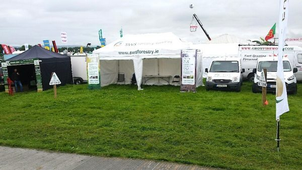 sws-forestry-stand