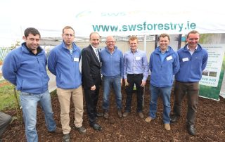 National Ploughing Championships 2014