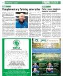 James Bradshaw, SWS - Limerick Leader - Spring Farming 2016